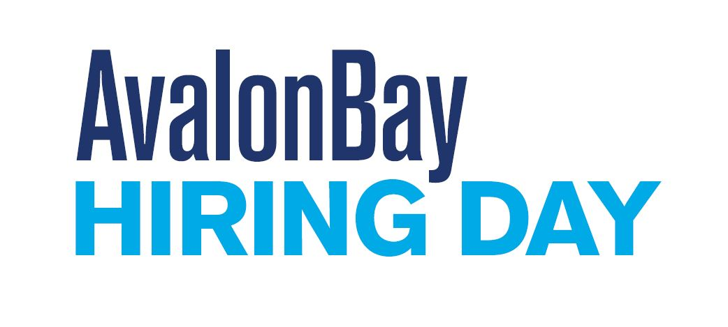 National Hiring Day Logo